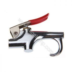 تفنگ فلزی پنوماتیک بادی