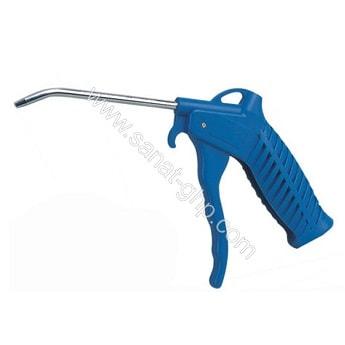تفنگ پنوماتیک بادی AG-02