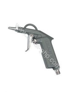 تفنگ پنوماتیک بادی AG-06