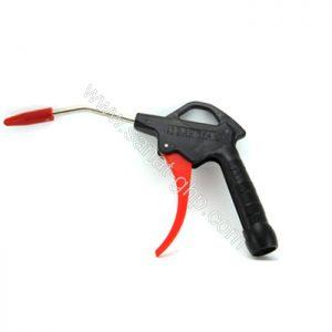 تفنگ پنوماتیک بادی AG-07