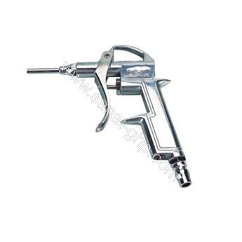 تفنگ پنوماتیک بادی DG-10-80MM