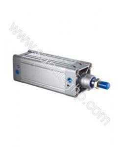 سیلندر پنوماتیک استاندارد DNC ISO15552