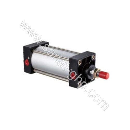 سیلندر پنوماتیک استاندارد SC 32X50